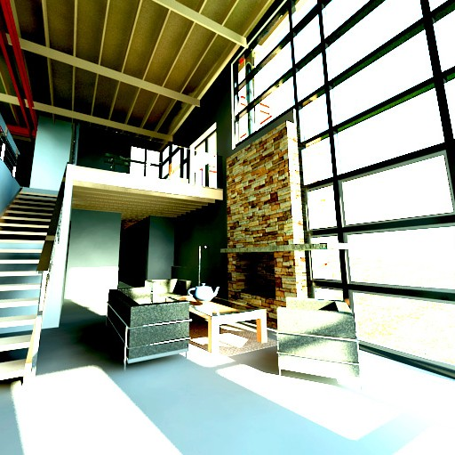 RAC_kursus_Revit_sample_house_render_living_room_large