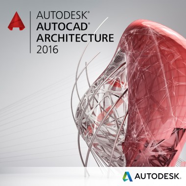 autocad-architecture-2016-badge-1024px