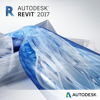 revit-2017-badge-1024px