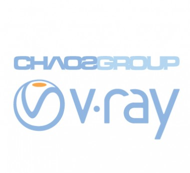 V-Ray+ChaosGroup_logo