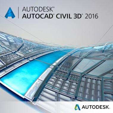 autocad-civil-3d-2016-badge-1024px