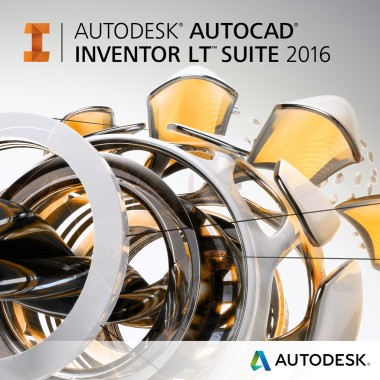 autocad-inventor-lt-suite-2016-badge-1024px
