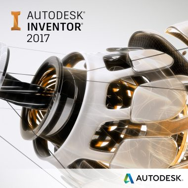inventor-2017-badge-1024px
