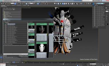 3ds-max-2015-enhanced-workflows