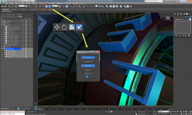 3ds-max-2015-placement-tools
