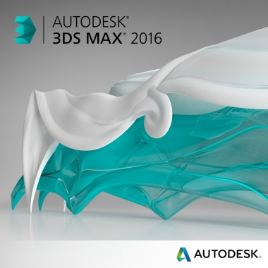 3ds-max-2016-badge-1024px