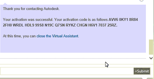 VirtualAgent_Activation_4