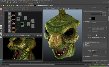 maya-2015-ptex-support-mental-ray