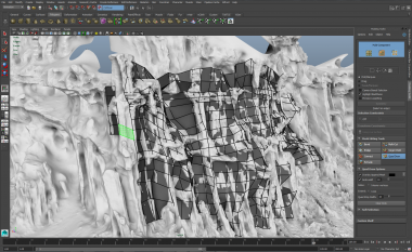 maya-2015-streamlined-retopology