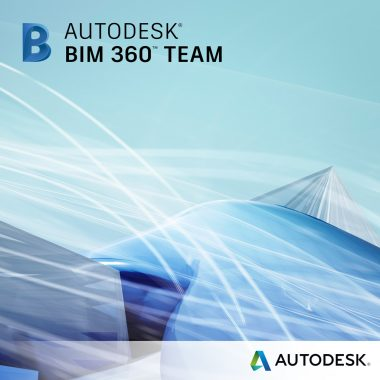 bim-360-team-2017-badge-1024px