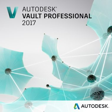 vault-professional-2017-badge-1024px