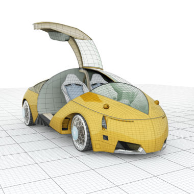 EDU_Design-The-Future-Car-opt