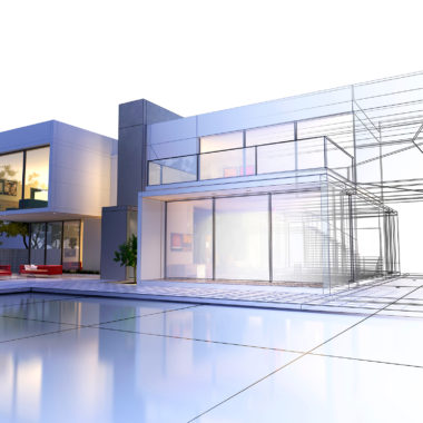 housedesign_autocad