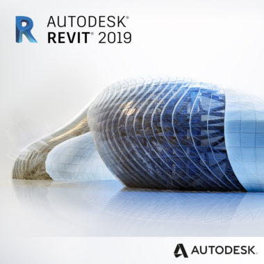 revit-2019-badge-1024ppx