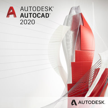 autocad-2020-badge