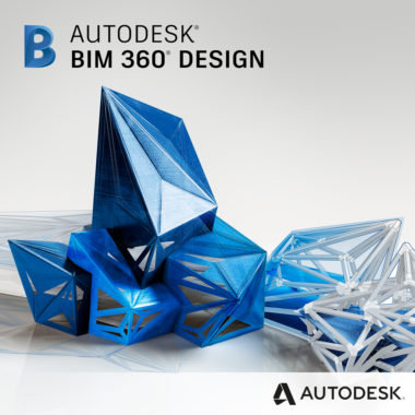bim-360-design-badge